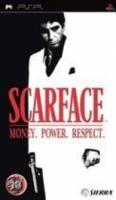 Scarface  The World Is Yours