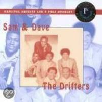 Sam & Dave & The Drifters