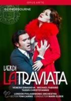 London Philharmonic Orchestra  La Traviata