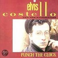 Punch The Clock (speciale uitgave)
