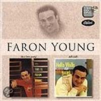 This Is Faron Young!|Hello Walls