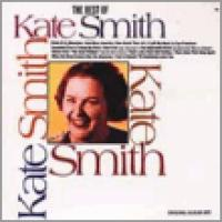 Best Of Kate Smith