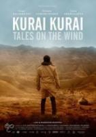 Kurai Kurai  Tales On The Wind