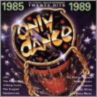 Only Dance 19851989