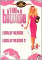Legally Blond 1 & 2
