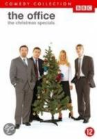 The Office  The Christmas Specials