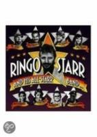 Ringo Starr And His AllStarr Band