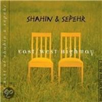 Best Of Shahin & Sepehr