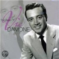 Best of Vic Damone