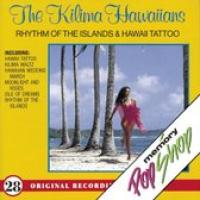 Rhythm Of The Islands & Hawaii Tattoo