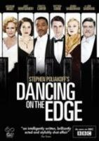 Dancing On The Edge  Seizoen 1