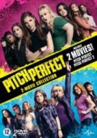 Pitch Perfect 12