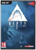 Depth (Collector's Edition)  (DVDRom)