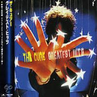 Greatest Hits (speciale uitgave)