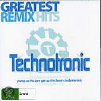 Greatest Remix Hits (speciale uitgave)