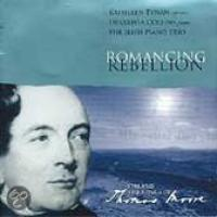 Romancing Rebellion  1798 and the Songs of Thomas Moore