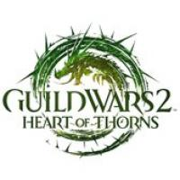 Guild Wars 2 + Heart of Thorns (AddOn)  (DVDRom)