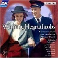 Wartime HeartThrobs