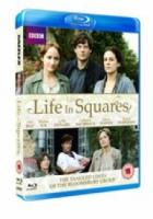 Life In Squares [Bluray] (Import)