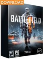 Battlefield 3  download versie