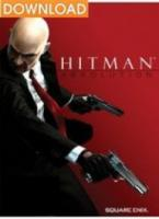 Hitman: Absolution  download versie