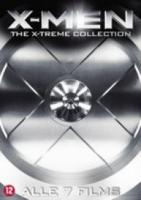 XMen: XTreme Collection