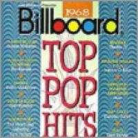 Billboard Top Pop Hits 1968