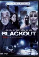 Blackout   Extended edition (2 discs)