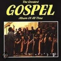 The Greatest Gospel Album Of All Time