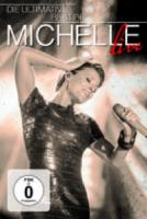 Michelle  Die Ultimative Best Of  Live