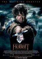 HOBBIT, THE P3:EXT |S 5BD3D BI