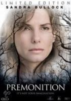 Premonition (Metalcase)