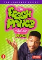Fresh Prince Of Bel Air  Seizoen 16