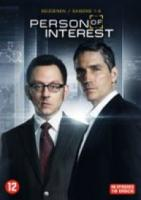 Person Of Interest  Seizoen 13