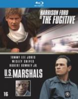 Fugitive|U.S. Marshals
