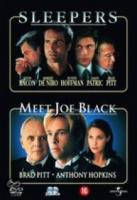 Sleepers | Meet Joe Black (2DVD)