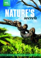 Bbc Earth  Nature'S Secrets