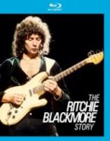 Ritchie Blackmore  The Ritchie Blackmore Story