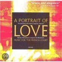 Classical Express  A Portrait of Love | Trio Sonnerie