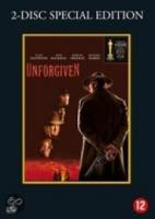 Unforgiven (2DVD) (Special Edition)