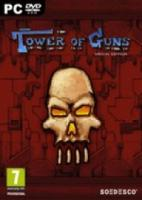 Tower Of Gun Special Edition