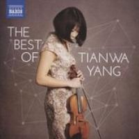 The Best Of Tianwa Yang