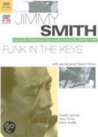 Jimmy Smith  Funk In The Keys