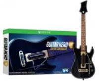 Guitar Hero Live (Wireless Guitar Only)  Xbox One