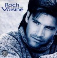 Roch Voisine  I'll Always Be There