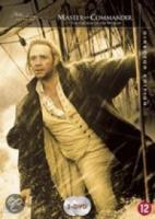 Master And Commander (Special Edition)
