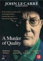 Murder Of Quality