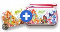 Winx Club  DS Travel Pack + Assessoires
