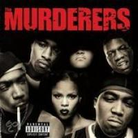 Irv Gotti Presents... The Murderers
