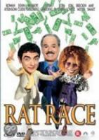 Rat Race (2DVD)